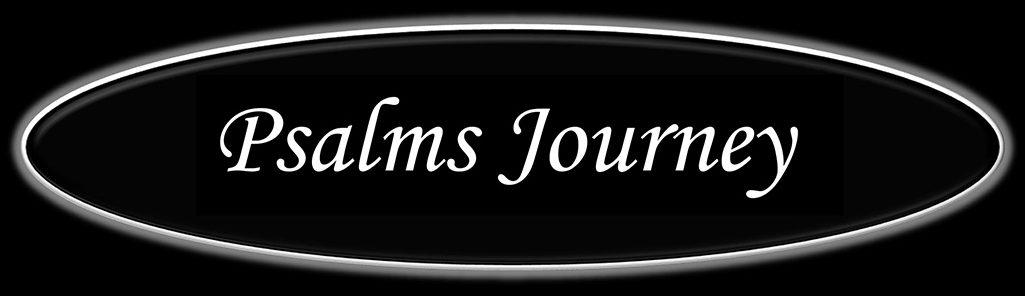 https://psalmsjourney.com/wp-content/uploads/2021/07/cropped-psalmsjourney-black-logo.jpg